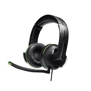 Thrustmaster Headset  Y-300X Xbox One