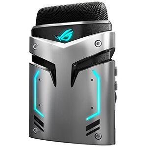 ROG Microfone Gamer  Strix Magnus
