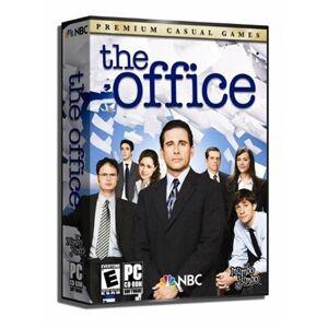 Mumbo Jumbo The Office