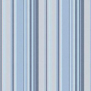 Bucalo Papel de parede inglês DEAUVILLE 2- (G56407)