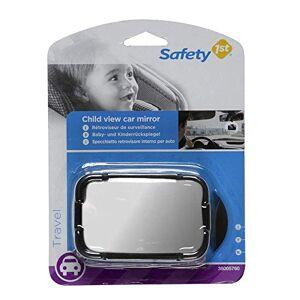 Safety 1st Protetor de pescoo rosa