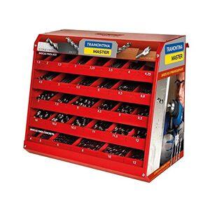 Tramontina Display Expositor C/Brocas 400 Peas  43141501