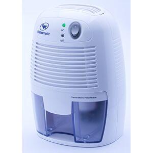 Relaxmedic Desumidificador Blue Air, , Branco