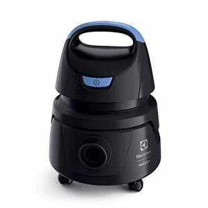 Electrolux Aspirador gua e P, AWD01, Preto, 220v,