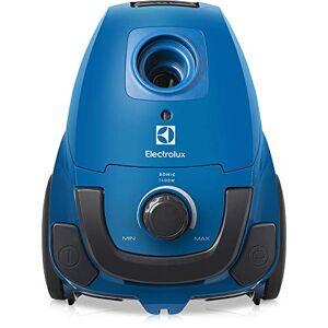 Electrolux Aspirador de Pó Sonic SON10, , Azul, 110V