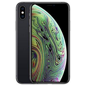 Apple iPhone XS 64GB Cinza Espacial Space Gray