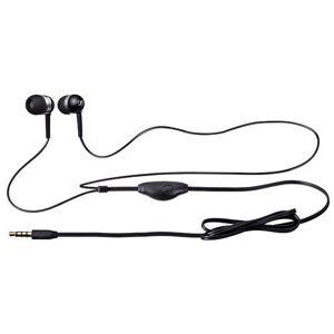Sennheiser Fone In-Ear MM50 IP,