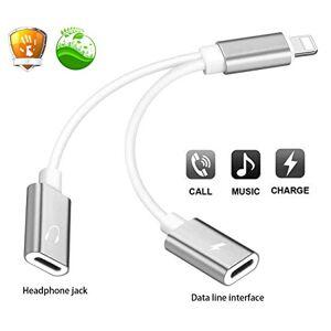 Jaybird Freedom Sprint Bluetooth Headphones Midnight Black