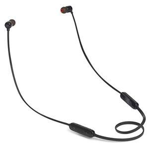Mixtel Jbl Fone De Ouvido T110Btwht Bluetooth Branco