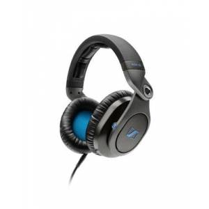 Sennheiser Headfone  HD8 DJ