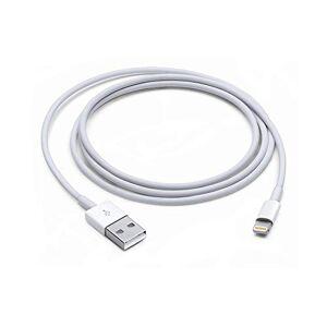 Apple Cabo Carregador Foxconn para iPad mini 3