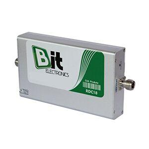 RDC18 Amplificador Linear Downlink 1800 Mhz