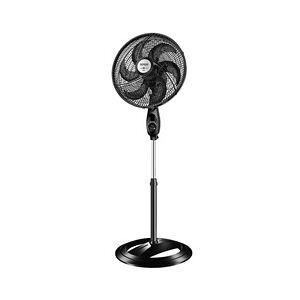 Ventilador de Coluna 140w 110v Premium 40cm Preto