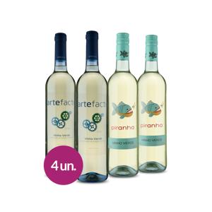 WineBox Vinho Verde