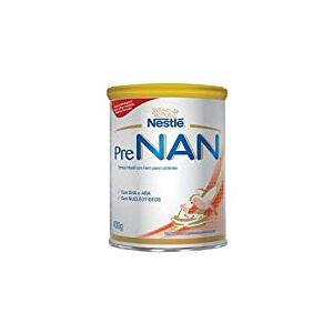 Fórmula Infantil, Pré NAN, 400 g