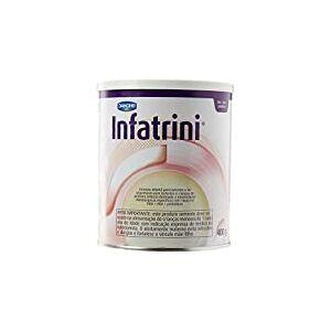 Infatrini Pó Danone Nutricia Lata 400g