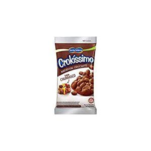Amendoim Crocante Crokíssimo Churrasco 1,01kg - Santa Helena