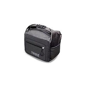 Bolsa para Guidão Thule Basic Handlebar Bag - Preto
