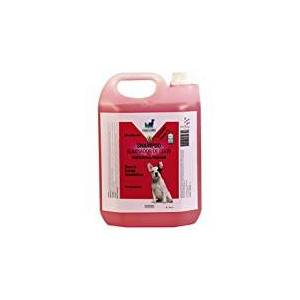 Shampoo Eliminador De Odor Forest Pet 5 Litros