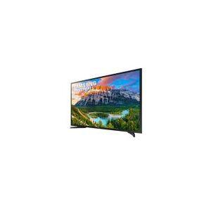 Smart TV HD Samsung LED 32, Digital Clean View, ConnectShare , Game Mode e Wi-Fi - UN32J4290AGXZD