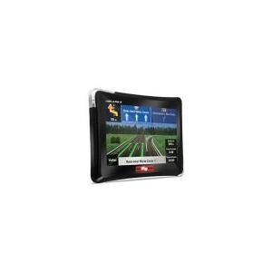 GPS Automotivo TV digital 4.3`` AQUARIUS