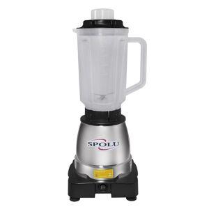 Spolu Liquidificador Gourmet 800W 1.75 Litros Super Spolu