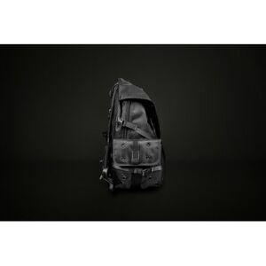 Mochila Razer Acessrio Mercenary Backpack - Unissex  - Preto