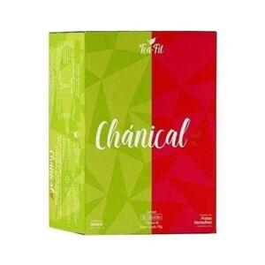 Ch Chnical 60 Sachs - Tea Fit - Unissex