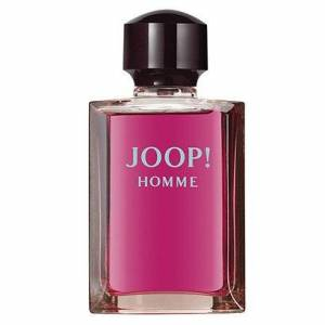 Joop! Perfume Masculino Joop! Homme EDT 200ml - Masculino  - Incolor