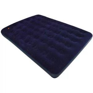 Colchao Nautika Zenite Casal - Unissex  - Azul Escuro