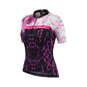 Camisa Free Force Sport Scribe Feminina - Feminino  - Rosa