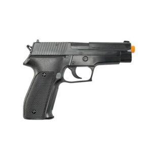 Pistola Airsoft SIG SAUER P226 - SPRING - Unissex  - Incolor