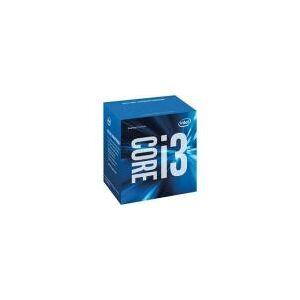 Processador Intel Core I3-6320 3.9ghz Skylake Cache 4mb Lga1151