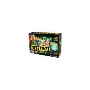Jogo Detetive - Estrela Ref:2900039