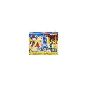 Play Doh Conjunto De Sorvete - E6688 Hasbro