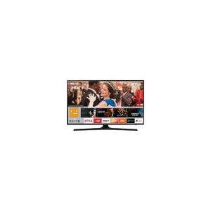 Smart TV LED 75 Samsung 75MU6100 UHD 4K HDR Premium com Conversor Digital 3 HDMI 2 USB 120Hz