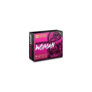 Termogênico Kimera Woman - Iridium Labs - 60 Tabs