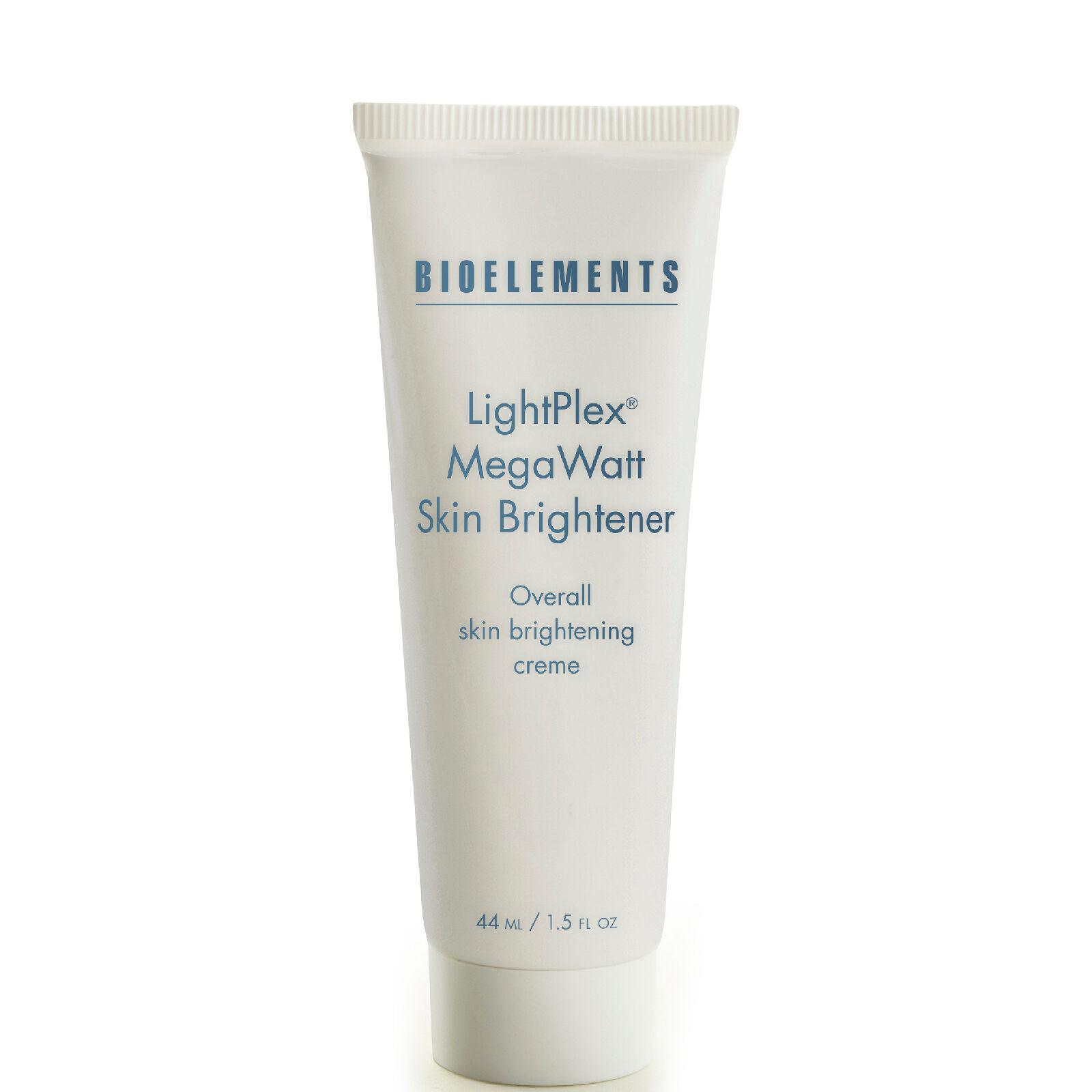 Bioelements LightPlex MegaWatt Skin Brightener