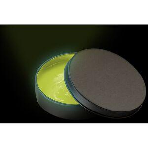 """Playtastic Nachleuchtende Knete """"Glow in the dark"""", 50 g, gelb"""