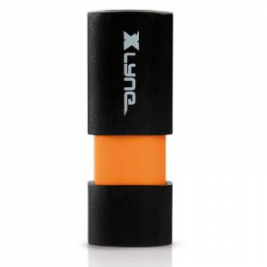 Xlyne USB-Stick 64 GB Wave