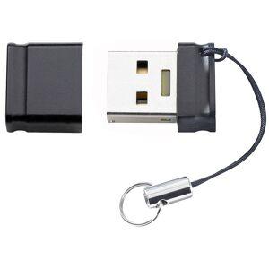 Intenso USB-Stick Slim Line 8 GB, USB 3.0 Superspeed