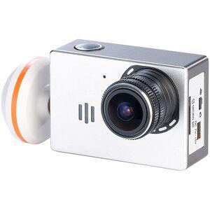 Simulus HD-Action-Cam DV-1080.FPV für QR-X350.PRO
