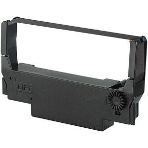 Epson Farbband, kompatibel zu Epson ERC30, black