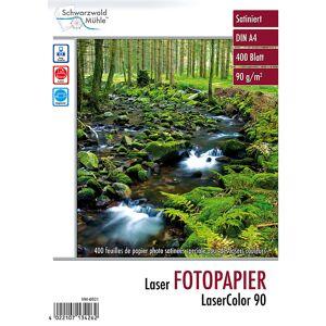 Schwarzwald Mühle LaserColor 90