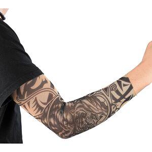 "infactory Tattoo-Armling ""Wild Tribals"""