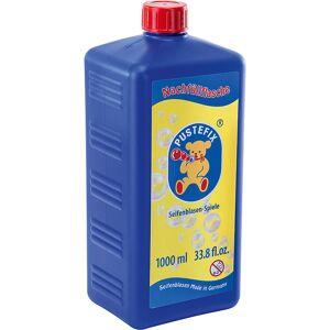 Pustefix Seifenblasen-Nachfüllflasche Maxi 1.000 ml