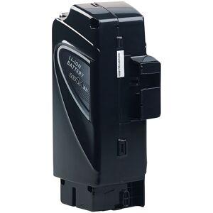 eRädle Ersatz- und Zusatz-Akku für Klapp-Pedelec KP-250, mit 24 Volt & 4,4 Ah