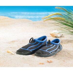 Speeron Strandschuh mit rutschfester Profilsohle, Gr. 43