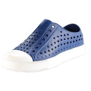 "Speeron Strandschuh Modell ""Sneaker"", Grösse 37"