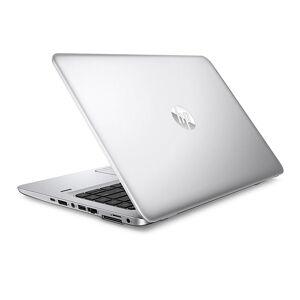 HP Ultradünnes HP Elitebook-Notebook, Docking, Core i5, 16GB RAM, 512 SSD